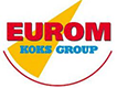 EUROM KOKS GROUP